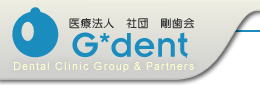 ��Ö@�l�@�Вc�@������@G*dent Dental Clinic Group and Partners
